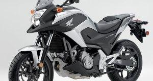 12-Honda-NC700X-front-34