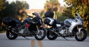 Motus-2-bikes