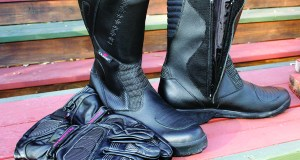 BootsGloves1