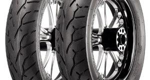 Pirelli_Night_Dragon_Tires