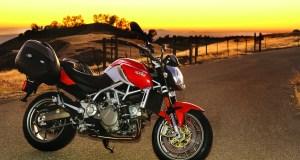 Rider_Aprilia_6888