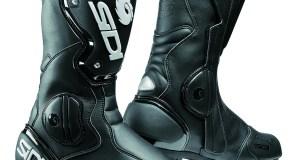 Sidi Boots Main