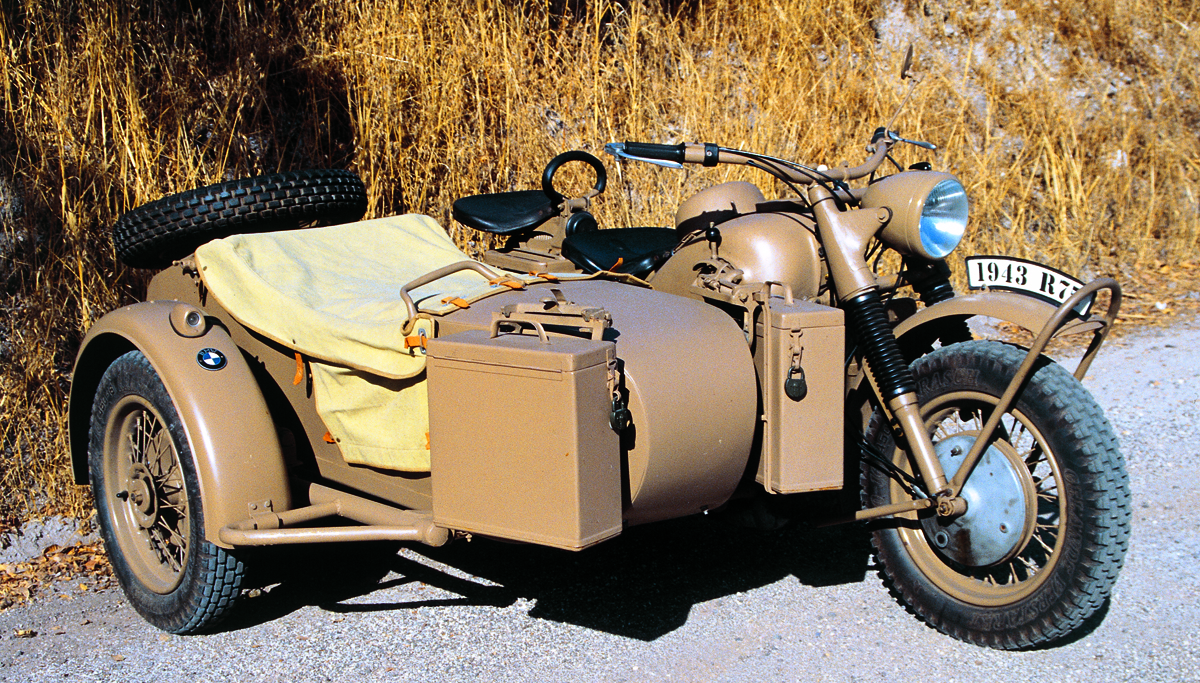 a short history of sidecars rider magazine rider magazine autos post. Black Bedroom Furniture Sets. Home Design Ideas