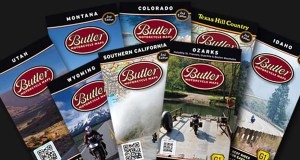 Butler-Maps-master