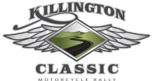 Killington-Classic-logo