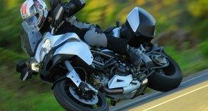 Ducati-Multistrada-riding-l