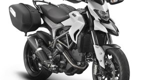 Ducati-Hyperstrada