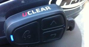 UClear-HBC100-unit-helmet