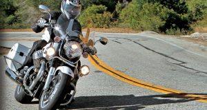 web-Moto-Guzzi-lead