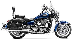 2014-Triumph-Thunderbird-LT-featured