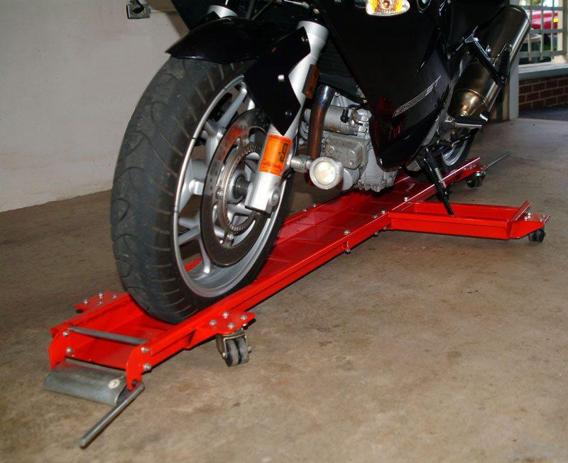 Wheel Motorbike Yamaha