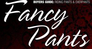 web-Pants Buyers Guide