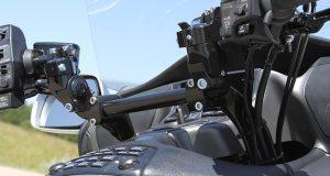web-HeliBars Horizon LST-2