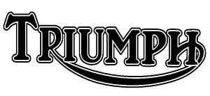 web-triumph-motorcycle-logo