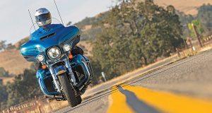 2014 Harley-Davidson Ultra Limited-lede