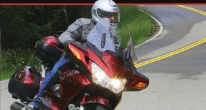 The Essential Guide to Motorcycle Travel (Second Edition) by Dale Coyner