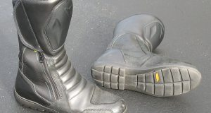 Dainese-Long-Range-Boots