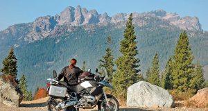 Sierra Buttes_0022