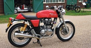 web-Royal_Enfield_Continental_Lead