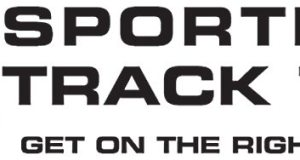 SportbikeTrackTimeLogo