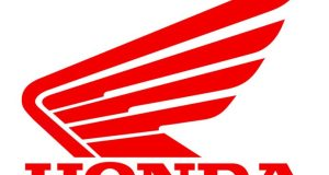 honda-logo-wing