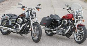 web-Harley-Davidson 2014