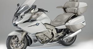 web-BMW K 1600 GTL Exclusive1