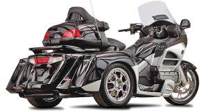 web-Hannigan-Honda-1800