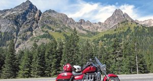 North Cascades Scenic Highway_0854