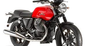 2015-Moto-Guzzi-V7-Stone