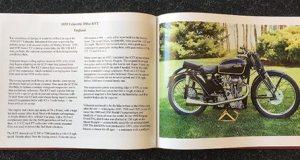 web-Historic-MC-Book-copy