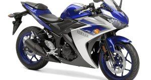 2015-Yamaha-R3-blue-3qtrR