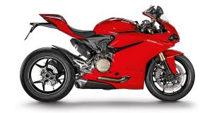 web-FINAL-03 1299 Panigale
