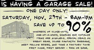 web-Garage_poster1_8.5x11