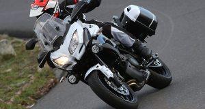 2015-Kawasaki-Versys-650-LT-action-front3qtr