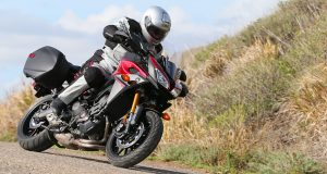 2015-Yamaha-FJ-09-featured