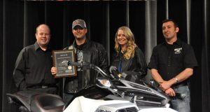 Can-Am-Spyder-100000th