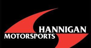 Hannigan bikernet trikes