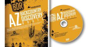 AZBDR-DVD
