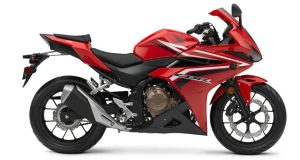 2016-Honda-CBR500R-featured