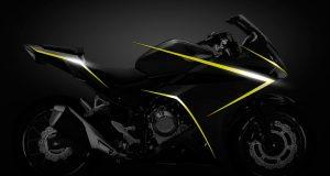 2016-Honda-CBR500R-profile-web