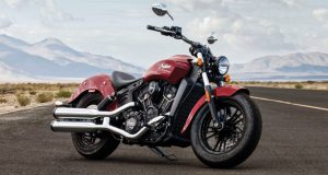 2016-Scout-Sixty-featured