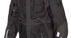 web-Badlands-Jacket-black