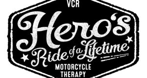 The second annual Veterans' Charity Ride to Sturgis has opened nominations for two deserving veterans to take part in the Hero's Ride of a Lifetime.