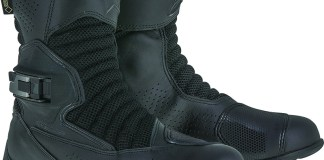 Multiair XCR Boot from Alpinestars