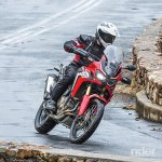 Africa_Twin