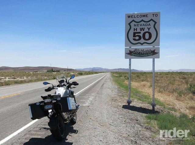 IMG_2154---Nevada50