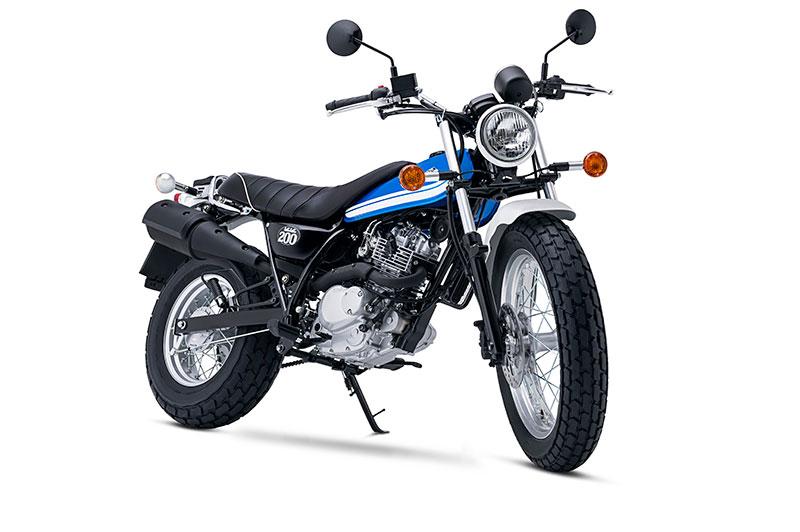 Image Result For Honda New Modelsa