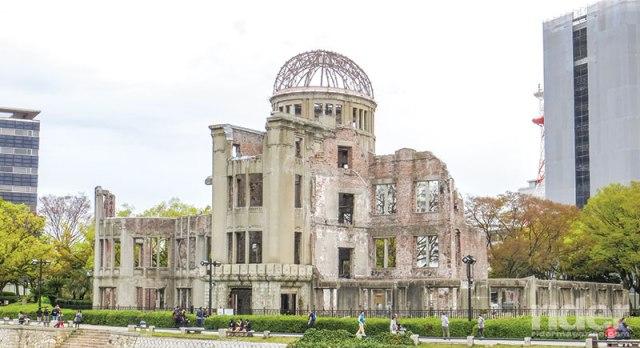 Hiroshima_a