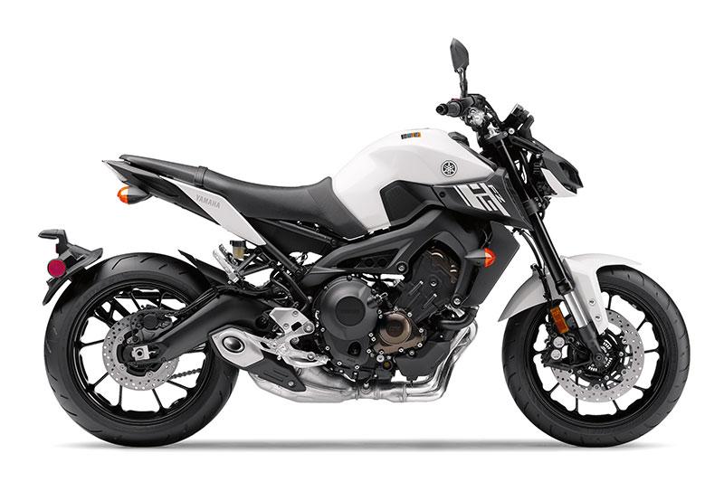 Yamaha Fz Piston Kit Price